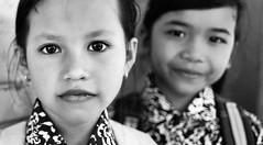 indonesia - lombok (mauriziopeddis) Tags: indonesia lombok island portrait ritratto people bwn bn bw bianconero blackandwhite