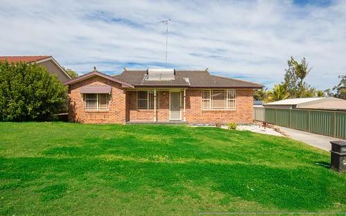 3 Garwood Street, Rutherford NSW 2320