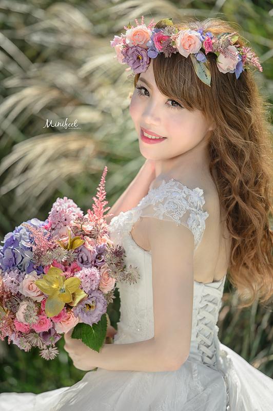 第九大道婚紗,第九大道婚紗包套,JH florist,NO9婚紗,新祕BONA,自助婚紗,婚攝小寶,DSC_3702-2