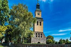 07.September 2016 12h 52m 01s (lothar_blank) Tags: uckermark frauenhagen