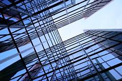366 - Image 340 - Reflections... (Gary Neville) Tags: 365 365images 366 366images photoaday 2016 sonycybershotrx100 sony sonycybershotrx100v sonyrx100v rx100 rx100v v mk5 garyneville