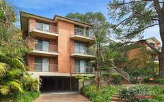 9/27 Sherbrook Road, Hornsby NSW