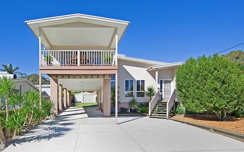 23 Wandella Ave, Bateau Bay NSW 2261