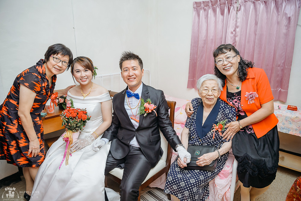婚攝-婚禮記錄_0104