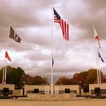 Huntsville Madison County Veterans Memorial Park thumbnail