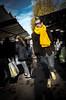 Portrait de rue#12 (Olivier DESMET) Tags: olivierdesmet street streetphoto photosderue portrait candid lesgens jaune ricoh ricohgr gr 28mm couleur