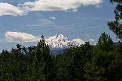 Mount Hood (maritimeorca) Tags: cascaderange mounthood