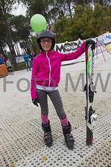 SciSintetico2135DomenicaFesta copia (ercolegiardi) Tags: altreparolechiave sport