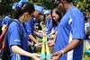 IMG_8721 (teambuildinggallery) Tags: team building activities bangkok for dumex rotfai park