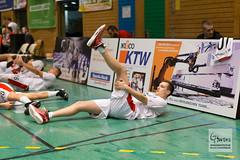 VfL Treuchtlingen - hapa Ansbach