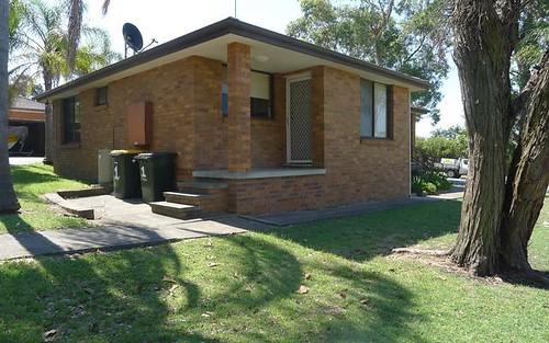1/8 Stradbroke Avenue, Metford NSW 2323