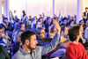 """TEDxBarcelonaSalon 15/11/16 • <a style=""""font-size:0.8em;"""" href=""""http://www.flickr.com/photos/44625151@N03/30903369932/"""" target=""""_blank"""">View on Flickr</a>"""