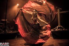 Myrath (Fred Moocher) Tags: nikon concert metal livepics livephotography d800 photosdeconcerts photography