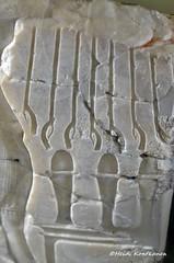 Hands of Aten (konde) Tags: aten amarnaperiod 18thdynasty newkingdom telelamarna akhenaten ekhnaton nefertiti alabaster cartouche ancient