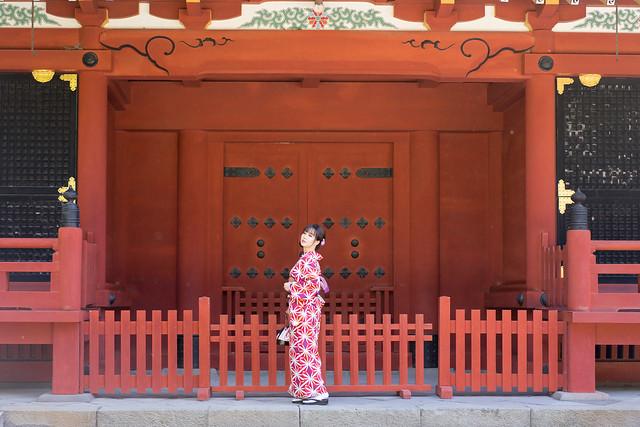 kamakura kimono aki 19