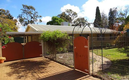 144 Williams Street, Broken Hill NSW 2880