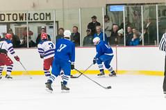 _MWW6094 (iammarkwebb) Tags: markwebb nikond300 nikon70200mmf28vrii whitesboro whitesborohighschool whitesborohighschoolvarsityicehockey whitesborovarsityicehockey icehockey november 2016 november2016 newhartford newhartfordny highschoolhockey