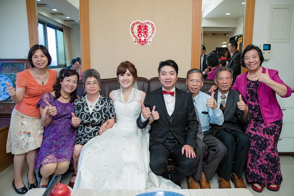 新竹晶宴,晶宴新竹,新竹晶宴會館,婚攝卡樂,Huei&Mei102