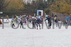 SciSintetico2273DomenicaFesta copia (ercolegiardi) Tags: altreparolechiave sport
