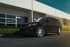 Range Rover | VR05