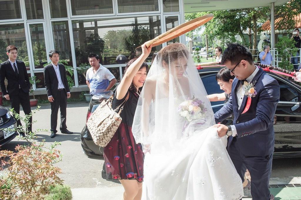 091新竹華麗雅緻婚禮紀錄
