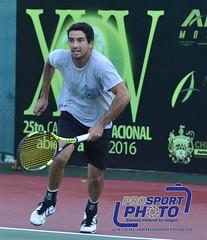 F1mauricio astorga ya entrena en chihuahua (ALEX AGUIRRE PRO SPORT PHOTO) Tags: tenis nacional akari 2016 amtp chihuhaua astorga