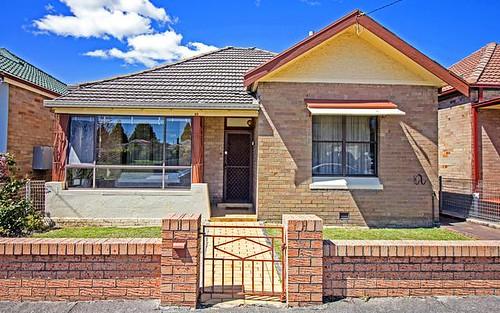 23 Academy Street, Lithgow NSW 2790