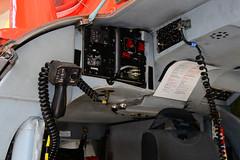 MH-65D Hoist Controls (Ian E. Abbott) Tags: emergencyhoist helicopterhoist hoistcontrols uscoastguardairstationsanfrancisco uscgairstationsanfrancisco uscoastguardsfo uscgsfo uscoastguard uscg uscoastguardhelicopters uscghelicopters coastguardhelicopters coastguard helicopters sanfranciscointernationalairport sanfranciscoairport sfo