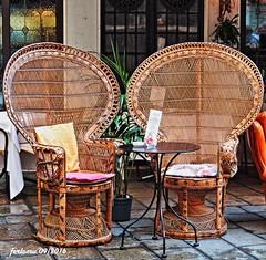 Venecia-42 Sillas con estilo (ferlomu) Tags: asiento estilo ferlomu italia silla venecia