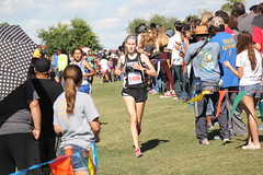 State XC 2016 1839 (Az Skies Photography) Tags: aia state cross country meet aiastatecrosscountrymeet statemeet crosscountry crosscountrymeet november 5 2016 november52016 1152016 11516 canon eos rebel t2i canoneosrebelt2i eosrebelt2i run runner runners running action sport sports high school xc highschool highschoolxc highschoolcrosscountry championship championshiprace statechampionshiprace statexcchampionshiprace races racers racing div division iv girls divsioniv divgirls divisionivgirls divgirlsrace divisionivgirlsrace