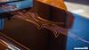 sema-day-0-monday-nurgemedia-0259 (TheCharisCulture.com) Tags: charisculture contentcreators lasvegas sema sema2016 thecharisculture rnava01 rollinrent07 orange semitruck truck carisculture charisculturecom lasvegasconventioncenter semashow thecharisculturecom wwwthecharisculturecom