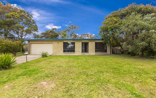 30 Lewana Close, Lilli Pilli NSW 2536