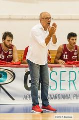 GR Service Vs Oleggio Magic Basket-40 (oleggiobasket) Tags: 1giornata a b basket dnb grservice girone lnp magic oleggio pallacanestro serie cecina livorno italiy