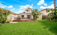 8 Zions Avenue, Malabar NSW