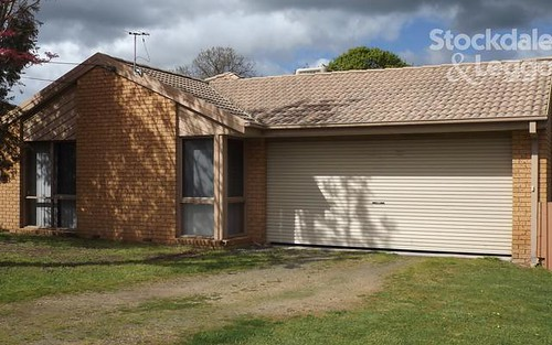 148 Church Street, Corowa NSW 2646