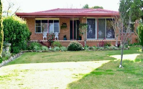 18 Turner Street, Denman NSW 2328