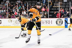 """Nailers_Grizzlies_12-3-16-8 • <a style=""""font-size:0.8em;"""" href=""""http://www.flickr.com/photos/134016632@N02/31408792785/"""" target=""""_blank"""">View on Flickr</a>"""