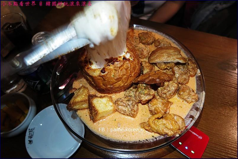 弘大 Noh Chef&Pane Chicken (15).JPG
