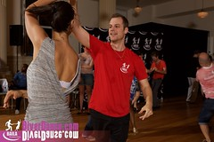 "DiverDanse-Dancers-BailaProductions124 <a style=""margin-left:10px; font-size:0.8em;"" href=""http://www.flickr.com/photos/36621999@N03/20388299579/"" target=""_blank"">@flickr</a>"