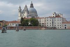 DSC_0340 (antiogar) Tags: venice venezia venedig venis