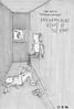 R40 (ranflygenring1) Tags: illustration iceland drawing illustrations nordic scandinavia reykjavík ran rán flygenring ránflygenring ranflygenring icelandicillustrator flygering icelandicillustrators nordicillustrators