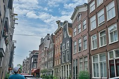 Amsterdam (katiebettychristensen) Tags: amsterdam redlight