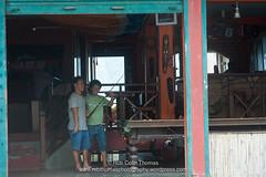 Pool (Two Dragons - @robthomasphoto) Tags: street city travel nepal people mountains tourism asia lakes documentary social adventure environment activity pokhara active adventurous robthomasphotography socialtourism ©robcolinthomas ©robthomasphotography robthomasphoto