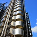 The Lloyds Building, London 26-5-2015