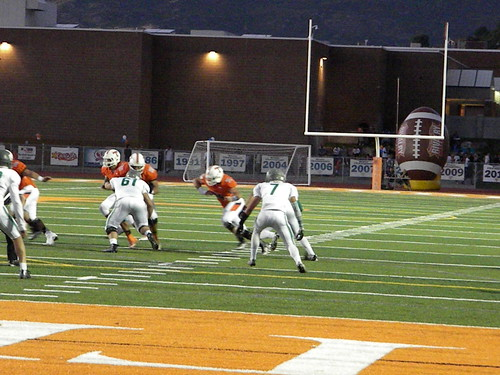 "Timpview vs Provo - Sept 18,2015 • <a style=""font-size:0.8em;"" href=""http://www.flickr.com/photos/134567481@N04/20909004014/"" target=""_blank"">View on Flickr</a>"