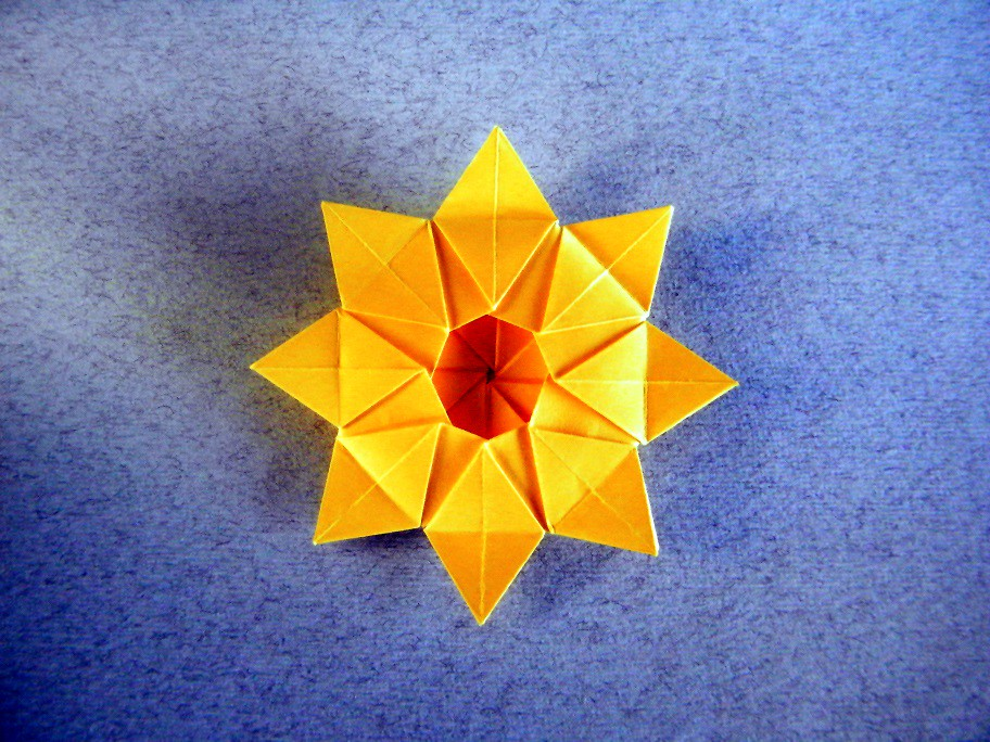 The Worlds Most Recently Posted Photos Of Origami And Sun Flickr
