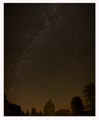 Can I Photograph the Milky Way? (Simon Caunt) Tags: panorama stars widescreen panoramic astro stellar devon astrophotography nightsky largeformat darksky milkyway starfield heavenlybodies northcotemanor twinkletwinkle nikondslr tawvalley vertorama nikond800 afsnikkor2470mmf28 bbcstargazinglive caniphotographthemilkyway largeformatimagery
