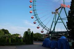 DSCF7563 (keita matsubara) Tags: park japan zoo amusement  saitama  tobu  kasukabe    tobuzoo
