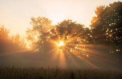 Pennsylvania Sunrise (PT Photo) Tags: canon pennsylvania hdr 70d dphdr ptphoto lightroom5 pse12