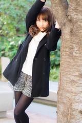 P2280497 () Tags: portrait girl lady model